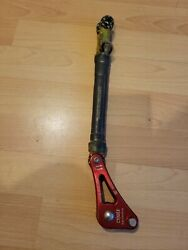 Rope Logic ISC ROPE WRENCH $120.00