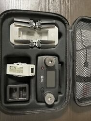 holy stone hs510 gps drone $80.00