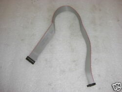Compaq 174544 002 17quot; PCI Cable USED $8.99