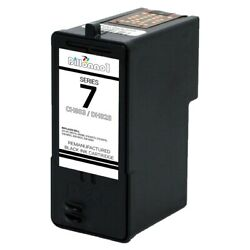 For Dell A966 A968 Black Ink cartridge Series 7 $14.95