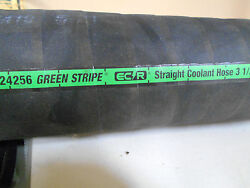 Gates Straight coolant Hose 24256 $69.95