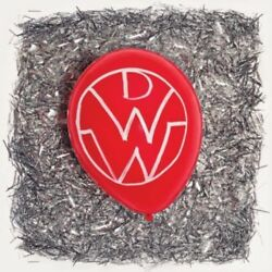 Down with Webster Party for Your Life New CD Canada Import $20.26