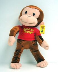 New CURIOUS GEORGE 21