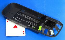 Genuine 3DR Solo Quadcopter Drone Replacement Battery Tray GPS Holder only NEW $14.99