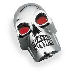 Bikers Choice Skull Marker Lamp Sets $47.77