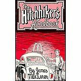 Hitchhikers Handbook Hitchhiking Loompanics Unlimited Breakout Productions NEW $13.59