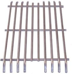 Sear Burner Cooking Grid Replacement Outdoor Gas Grill Stainless Steel Grate BBQ
