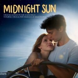 Various Artists - Midnight Sun (Original Motion Picture Soundtrack) [New Vinyl]
