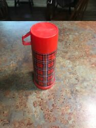 Aladdin Vintage Stanley Thermo $20.00