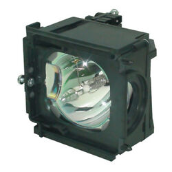 Compatible Replacement Lamp Housing For Samsung HLS5687W Projection TV Bulb DLP $26.99
