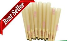 RAW Cones King Size Authentic Pre Rolled Cones 200 w Filter 200 Pack $24.98
