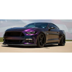 3M Vinyl 1080 Gloss Specialty Series Car Wrap (Sample 2.5in x 4in) All Colors