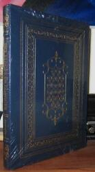 Goldsmith Oliver SHE STOOPS TO CONQUER Easton Press 1st Edition 1st Printing