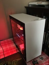 Brand new gaming computer Top of the line setup Built it a month ago. $2500.00