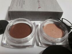 Mally Evercolor Bounce Back Eye Shadow🌹2 Pieces🌹4 g🌹BRAND NEW IN BOX. $8.99