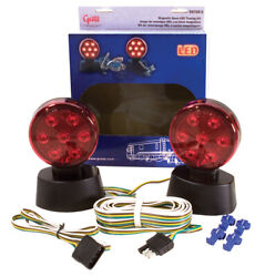 Grote 65720 5 LED Towing Light Kit $77.16