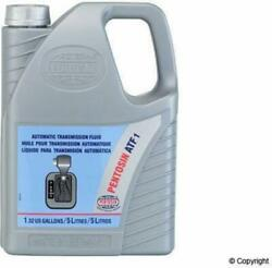 New Pentosin Auto Trans Fluid Transmission 1058206