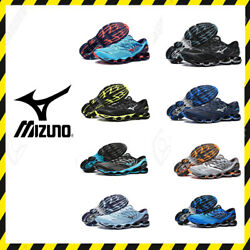 c8e177d5dbd8 Mizuno Wave Prophecy. Mizuno Wave Prophecy 8 Men Running Shoes ...