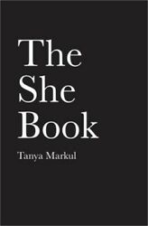 The She Book (Paperback or Softback)