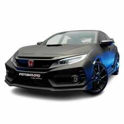 3M Vinyl 1080 Carbon Fiber Series Car Wrap Film 5ft x 50ft (250Sqft) All Colors