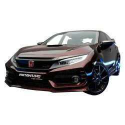 3M Vinyl 1080 Gloss Specialty Series Car Wrap (5ft x 60ft (300 Sqft) All Colors