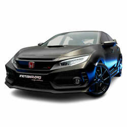 3M Vinyl 1080 Brushed Series Car Wrap Film (5ft x 50ft (250 Sqft) All Colors