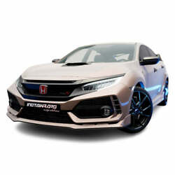 3M Vinyl 1080 Satin Specialty Series Car Wrap (5ft x 75ft (375 Sqft) All Colors