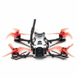 EMAX Tinyhawk Freestyle 2s Outdoor Micro Drone Carbon Fiber Frame $99.99