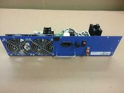 Vertical Communications VW-IP2500MPS Blue Main Chassis Power Supply