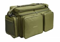 Trakker NXG Front Barrow Bag / Carp Fishing Luggage $88.54