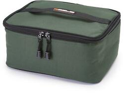 Leeda Rogue Cool Bag / Carp Fishing Luggage $13.02