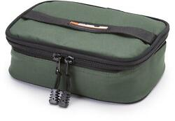 Leeda Rogue Accessory Bag Medium / Carp Fishing Luggage $8.67