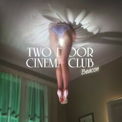 Two Door Cinema Club - Beacon [New Vinyl LP]