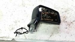 PASSENGER RIGHT SIDE VIEW MIRROR FITS 12-14 MERCEDES CLS-CLASS 689305