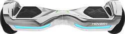 Hover 1 ALL STAR Hoverboard Electric Self Balancing Scooter UL2272 Certified $79.99