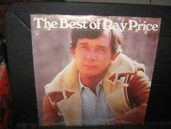 lp-ray price best of columbia 1976 for the good timesdanny boynight life