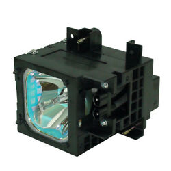 Compatible Replacement Lamp Housing Sony KDF 42WE655 KDF42WE655 Projection TV $26.99