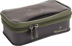Wychwood EVA Accessory Bag Medium / Carp Fishing $11.92