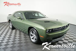 2019 Dodge Challenger SXT New 2019 Dodge Challenger SXT RWD Coupe 31Dodge 193149