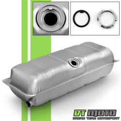 20 Gallon Gas Fuel Tank Replacement For 1961-1964 Chevy Bel-Air Biscayne Impala $75.86