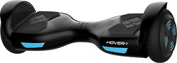 Hover 1 HELIX Hoverboard Electric Self Balancing Scooter UL2272 Certified $89.99