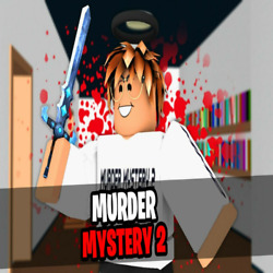 CHEAPEST Roblox ALL Murder Mystery 2 MM2 Godly Knives and Guns New Chromas $4.98