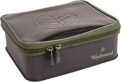 Wychwood EVA Accessory Bag XL / Carp Fishing $16.27