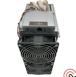USA SELLER Antminer K5 - Eaglesong BITMAIN ASIC MINER PREORDER ETA APRIL!!!