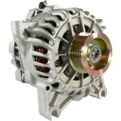 Alternator for Ford Auto And Light Truck Expedition 2004 5.4L(330) V8 $77.12