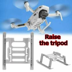 Landing Gear Extensions Support Protector  For DJI Mavic Mini Drone Accessories $3.96