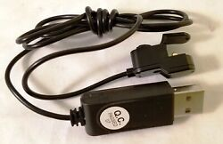 Battery Charger for Propel Ultra X Video RC Drone Quadcopter Replacement NEW $19.99