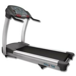 Fitnex T60 Light Commercial Treadmill $3,062.00