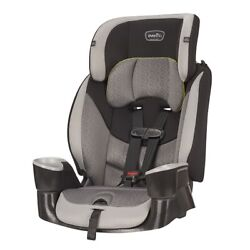 EVENFLO MAESTRO SPORT HARNESS BOOSTER CAR SEAT CRESTONE PEAKS *DM* $87.99