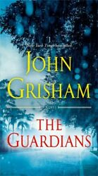 Guardians : A Novel Paperback by Grisham John Like New Used Free shipping...